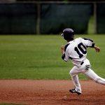 日本ハム『西川遥輝選手』の超一流走塁テクニック 3塁打を量産するベースランニングのポイントとコツについて