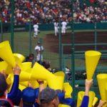 【高校野球】甲子園に出場できる確率が高い高校は何処か過去の実績から分析