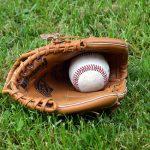正しい野球グローブの手入れ方法 新品を柔らかく、使用後のメンテナンス、濡れた時の対処の仕方、保管方法など紹介