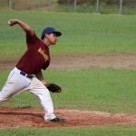 野球ジャイロボールの軌道や特徴 握り方や投げ方伸びのあるストレートで球速アップ