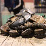 野球グローブ手入れ道具のおすすめ紹介 メンテナンスには欠かせない必須野球用品グッズ一覧