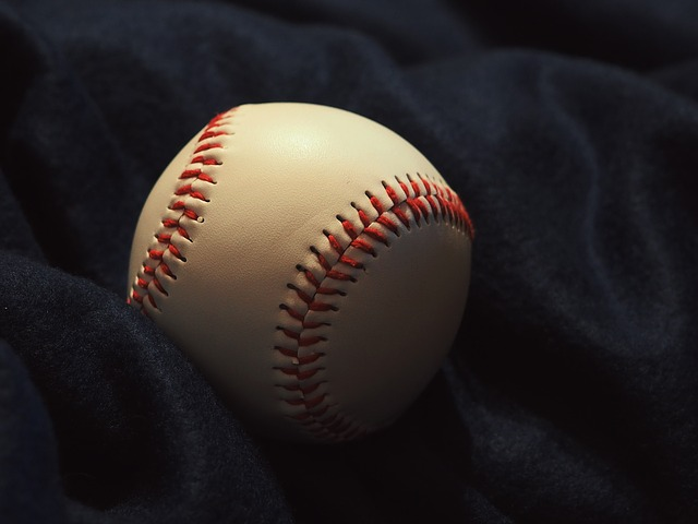 硬式野球 打ち方