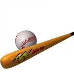 少年野球オススメな良く飛ぶ人気金属バット5選 自分の体格やバッティングスタイルによる選び方とポイント