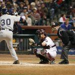 個性的なバッティングフォームで打撃をするプロ野球選手 話題を呼んだ打ち方を紹介