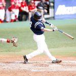 軟式野球と硬式野球の打ち方の違い バッティングで飛距離アップをするコツを紹介