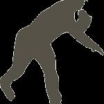 クイックモーションの正しい習得法をキャッチャーミット到達タイム最速0.99秒の名投手から極意を学ぶ
