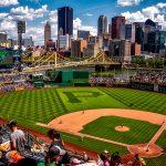 プロ野球は16球団に増やすべき!?候補になる場所やクライマックスシリーズプレーオフの問題点