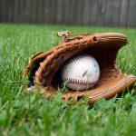 野球グローブの人気メーカーランキングベスト5 硬式オススメはどこ?プロ選手が愛用するメーカーも紹介