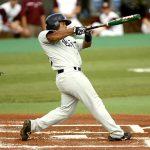 強打者を打ち取るインハイ(内角高め)攻めのピッチング投球術 メリットやデメリットなど紹介