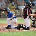 少年野球人気おすすめスパイク5選 特徴・重要性・選び方のポイントなど各メーカーの違いを紹介