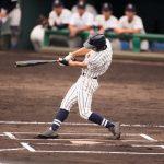 高校野球の歴代記録 塗り替えるのが難しいと言われている通算勝ち星、本塁打、奪三振記録など