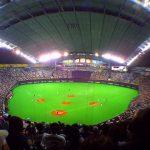 プロ野球2018年『日本ハムファイターズ』スタメン選手予想 開幕投手、先発ローテーション投手