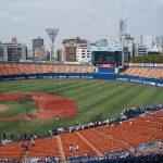 プロ野球2018年『横浜DeNAベイスターズ』開幕投手、先発ローテーション投手、スタメン選手予想
