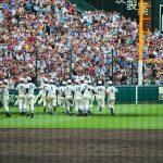 【高校野球2018年】第90回春センバツ甲子園大会注目選手『打者・野手編』ドラフト候補まとめ