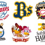 2018年プロ野球ペナントレース『パ・リーグ』順位予想 優勝チームは何処?AクラスBクラスは?