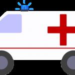 日本ハム清宮選手「限局性腹膜炎」で緊急入院 一体どんな病気なの?開幕1軍は厳しい状況?